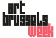 ART BRUSSELS WEEK | CONTEMPORARY ART GALLERY TOUR